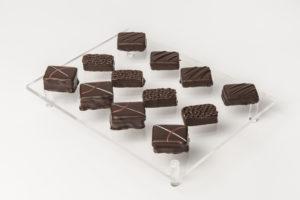 Sud'Crés Avril - Chocolatier Sylvain Depuichaffray