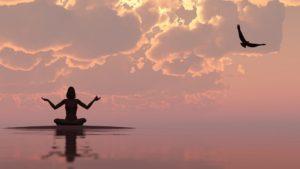 la pause ateleir méditation