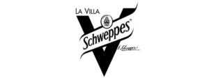 villa schweppes marseille