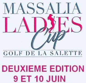 2e édition Massalia Ladies Cup