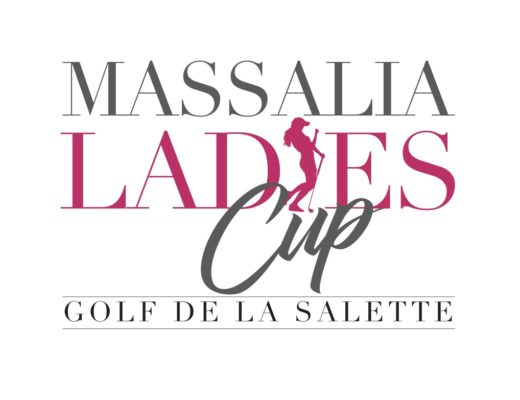 massalia ladies cup