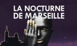 La Nocturne De Marseille