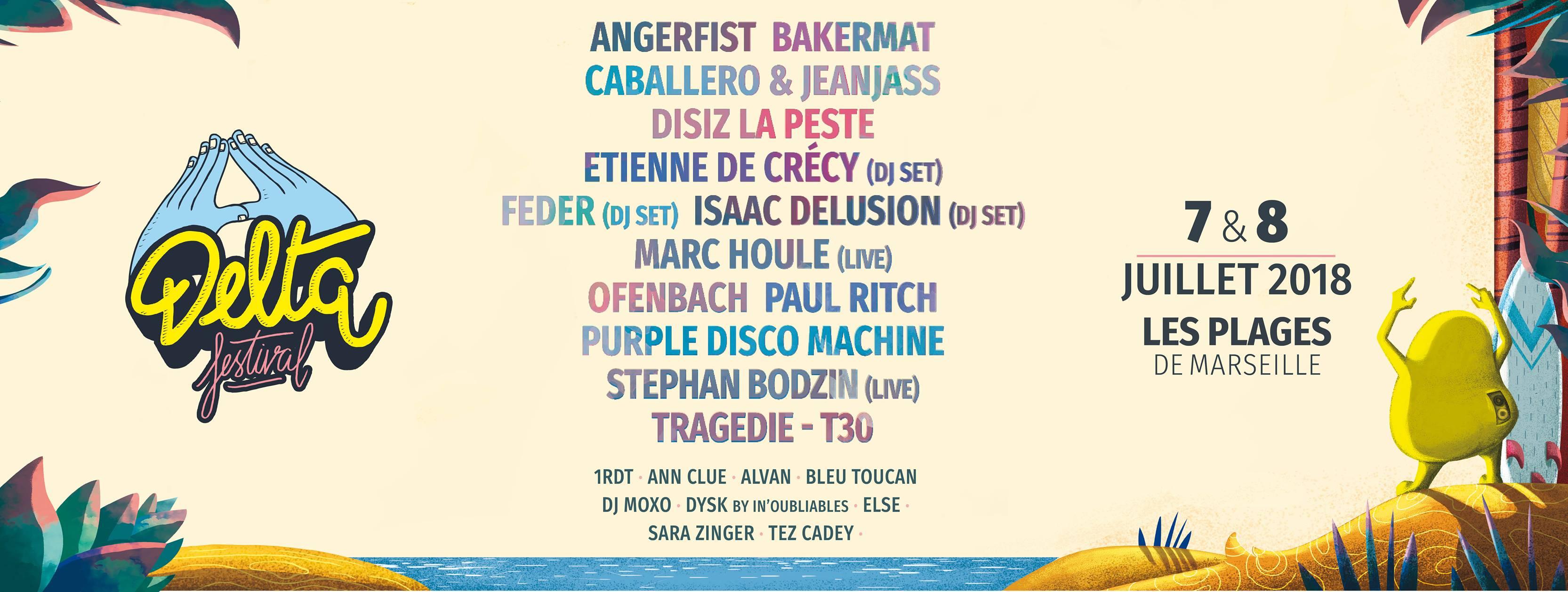 prog delta festival
