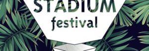 summer stadium festival
