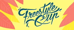 freestyle cup marseille
