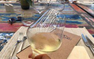 domaines ott vin