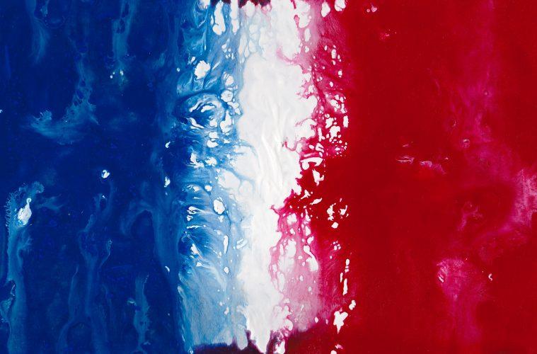 Bleu-Blanc-Rouge-