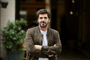 Patrick Fiori (c) Yves Mayet 9