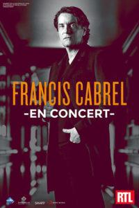 Francis-Cabrel festival du chateau