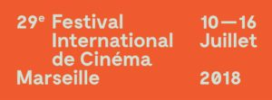 festival international du cinema marseille