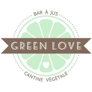 green love marseille