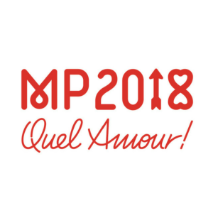 mp2018 quel amour