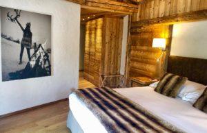 au coeur du village la clusaz hotel et spa
