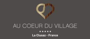 au coeur du village La Clusaz hotel