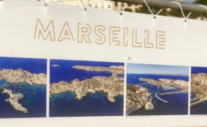 expo littoral marseille