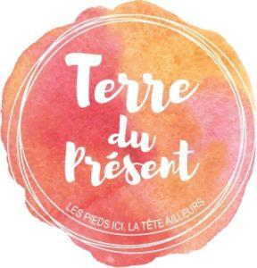 Terre_du_present