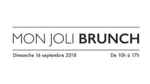 Mon Joli Brunch