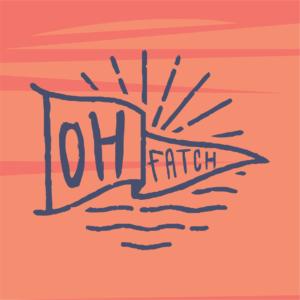 OH FATCH - Martigues samedi