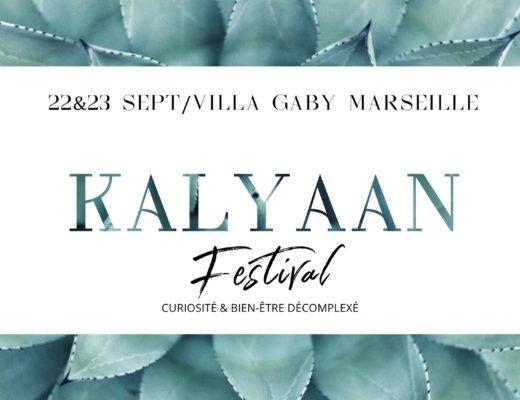 kalyaan festival marseille septembre