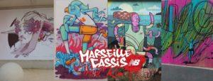 marseille cassis street run