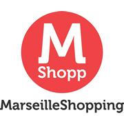 marseille shopping