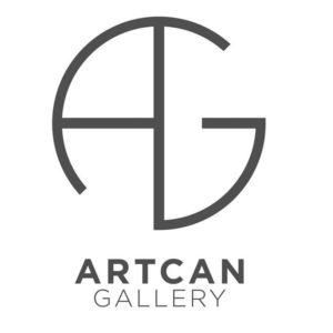 artcan gallery marseille