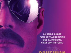 bohemian-rhapsody film pathe madeleine marseille