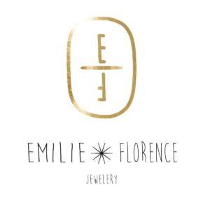 emilie et flroance bijoux marseille