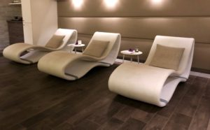 cristal spa annecy