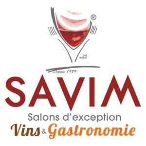 Salon SAVIM Automne 2018 marseille