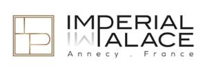 imperial-palace-annecy-logo