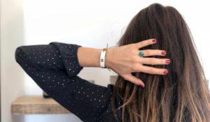 FAB 07 bijoux