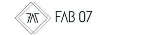 logo fab 07