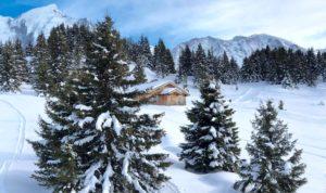 ski chamonix (1)