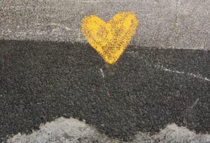 Qu'est ce que c'est L'Amour ?