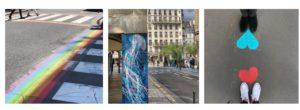 paris graf street art