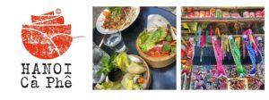 hanoi ca phé paris meilleur restaurant asiatique