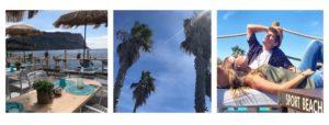 same same beach sport beach marseille