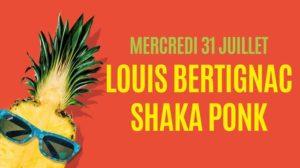 martigues summer festival