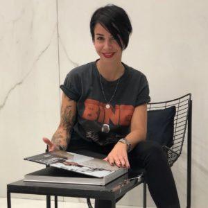 Manon Gontero portrait (2)