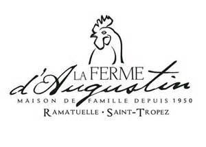 Saint-Tropez La Ferme d'Augustin Hôtel
