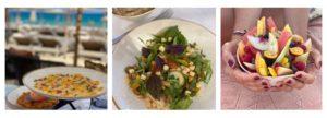 Byblos Beach Restaurant