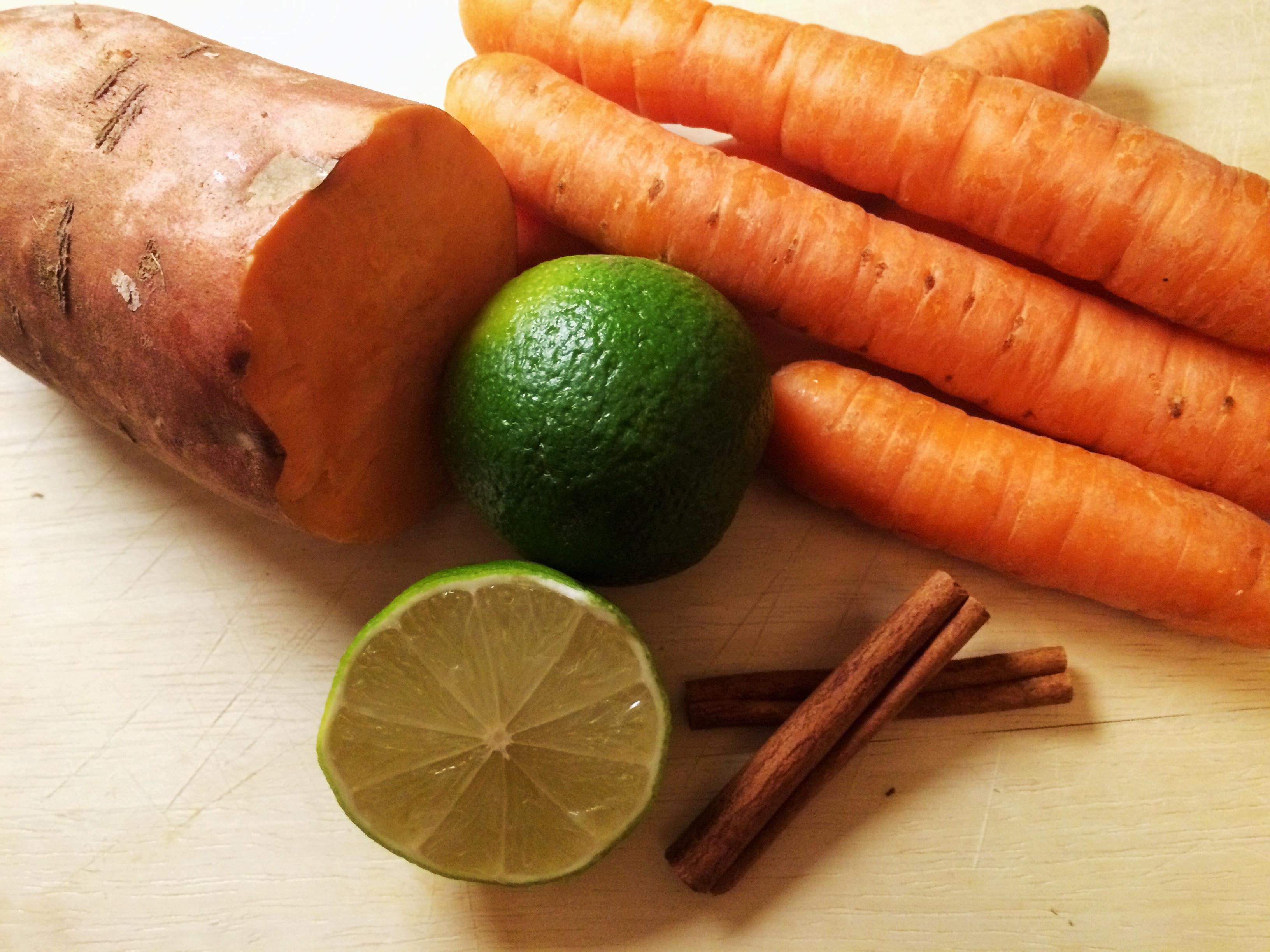 recette soupe originale veloute legumes healthy soupe minceur repas léger végétarien