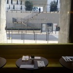 plats be o restaurant vegetarien marseille