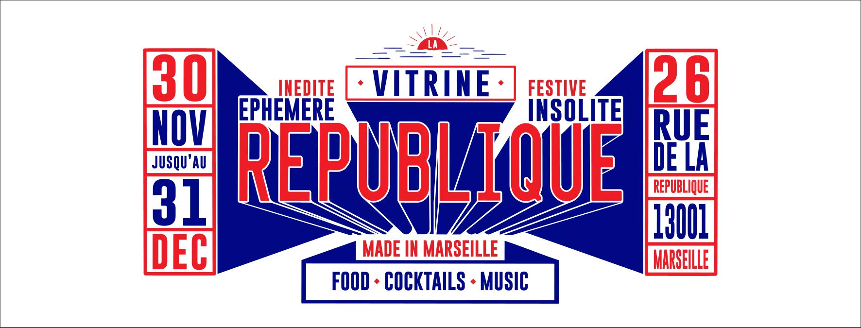 Plan Q Brest Druelle Et Rencontre Libertine Montpellier