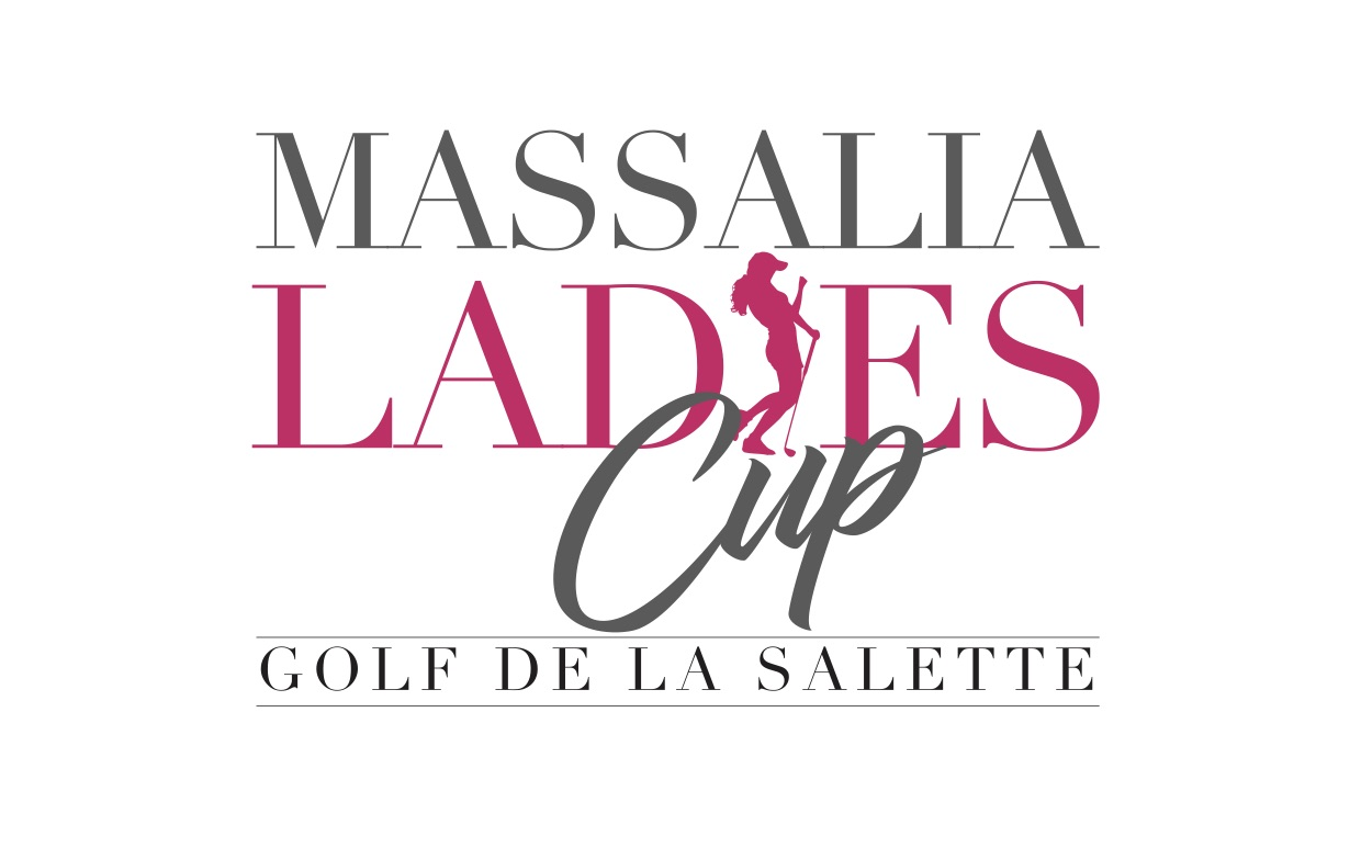 massalia ladies cup golf feminin marseille