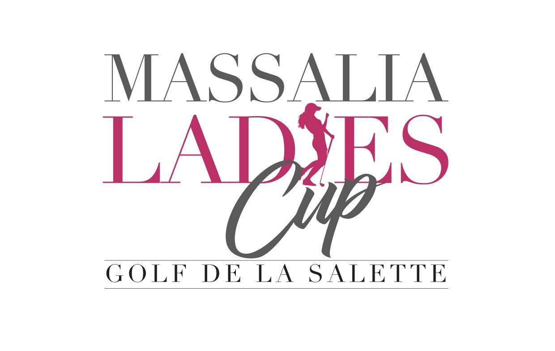 massalia ladies cup