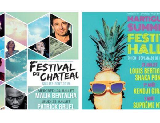 festival musique marseille sud